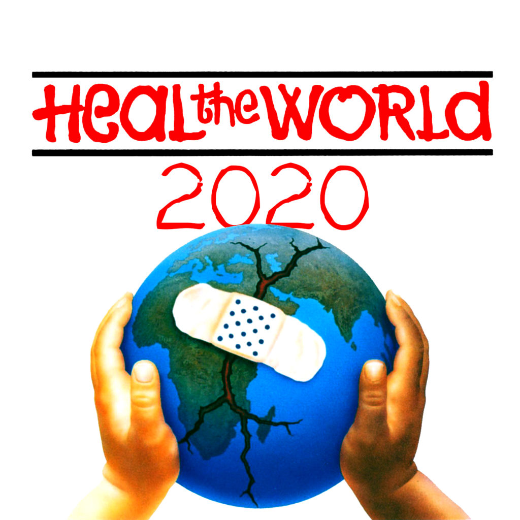 heal-the-world2020-1024x1024