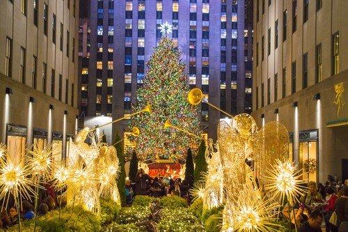 51476-pohon-natal-rockefeller-center-new-york