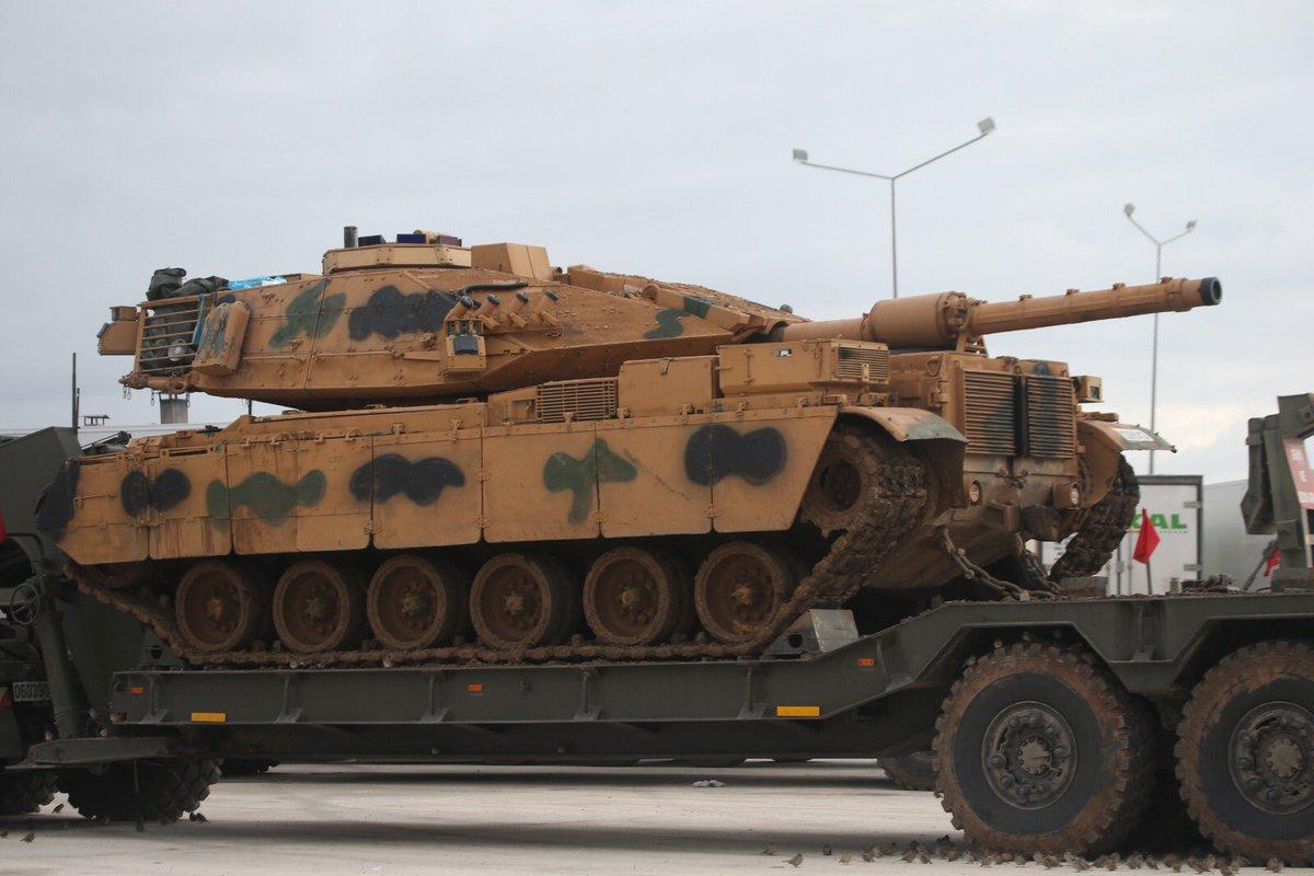 Syrian War: News #19 - Page 5 Dvmwnwn-Ws-AAGqc-H
