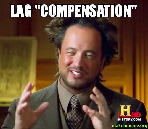 Lag-compensation.jpg