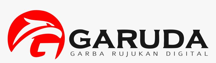 logo-Garuda