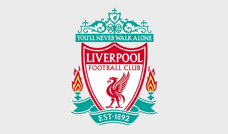 ¿Qué tanto sabes acerca del Liverpool FC?