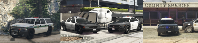 SAPD-Banner.png