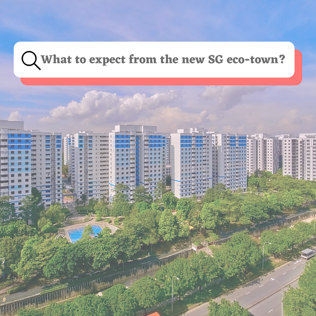 What-to-expect-from-the-new-SG-eco-town