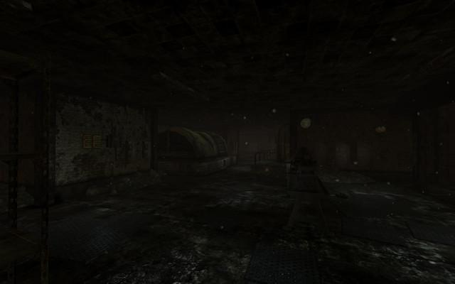 Fallout-NV-2019-02-24-07-06-59-31