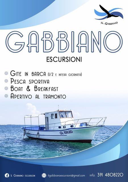 Il Gabbiano.jpg