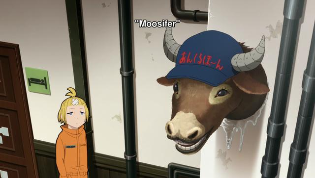 anime03501