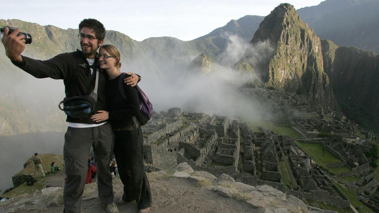Turismo generó divisas al Perú por US$ 4,895 millones en 2018