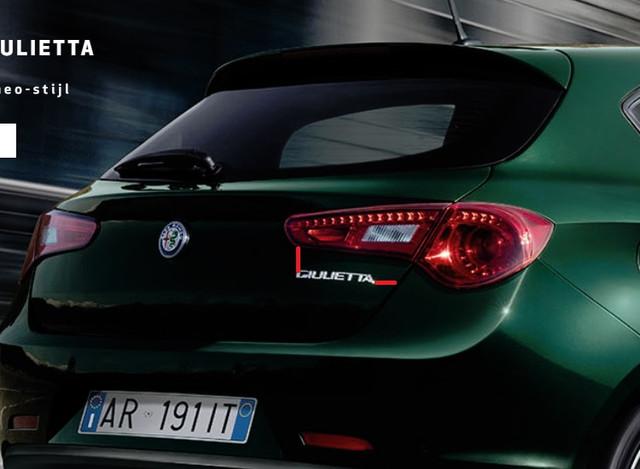 Giuliettta-badge