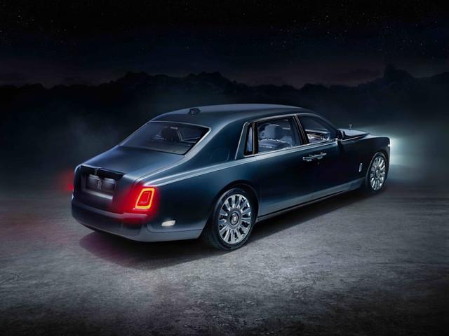 2017 - [Rolls Royce] Phantom - Page 5 3459-F51-C-D31-D-4-B8-A-9259-55-AF6-B831-AB8