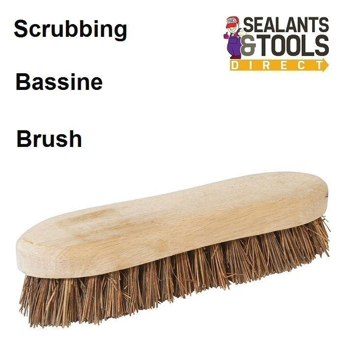 Harris-Victory-Bassine-Scrubbing-Brush-A550