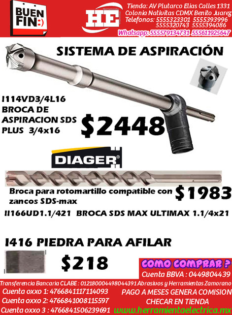 DIAGER2