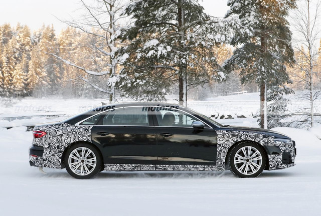 2017 - [Audi] A8 [D5] - Page 13 94-DFF0-C0-B9-C1-4-AA3-80-D6-489304-B97-C4-E