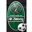 NK Zlatorog 64x64.png