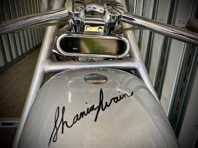 shania-vegas-stilltheone-motorcycle-skcauction101519-2.jpg