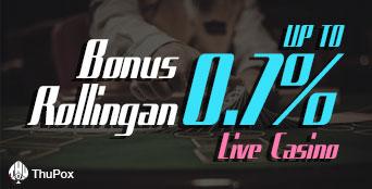 Poker Online