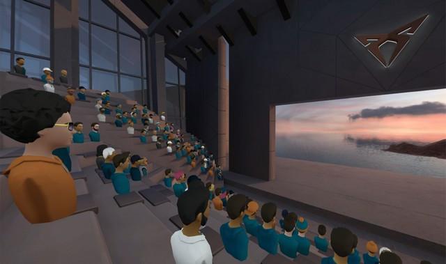 CUPRA renforce sa stratégie numérique avec le lancement d'une plateforme virtuelle interactive Confirm-your-participation-in-the-virtual-presentation-01-HQ