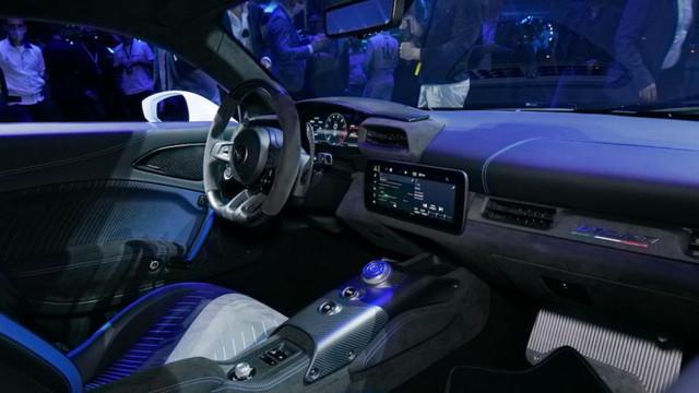 2020 - [Maserati] MC20 - Page 5 04-F45814-BD2-C-41-DC-AD56-4-BBEA6-F0-F7-EF