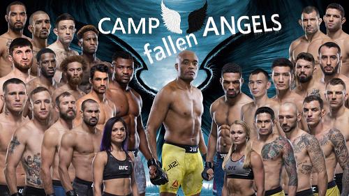 Camp-Fallen-Angels-Sig-v1-7-2019.png