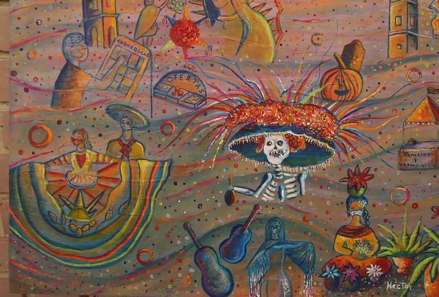 19-HECTOR-RODRIGUEZ-ZAMORA-Mexico-sus-tipicos-tianguis-costumbres-y-tradiciones
