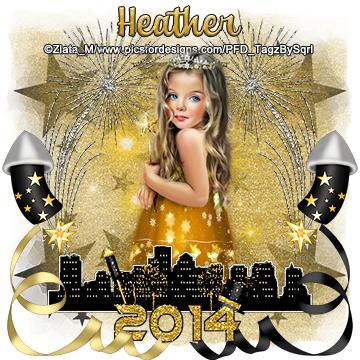 Heather-2014-tbs