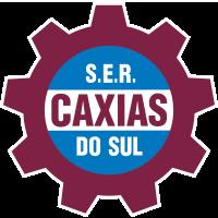 Caxias - RS