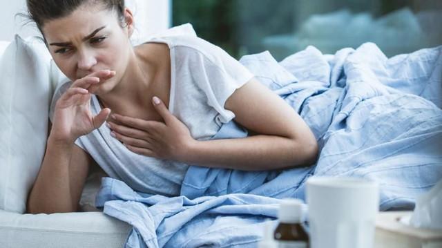 [Image: gejala-dan-penyebab-radang-selaput-dada-...037522.jpg]