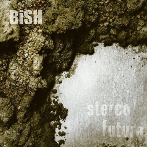 [Single] BiSH – stereo future