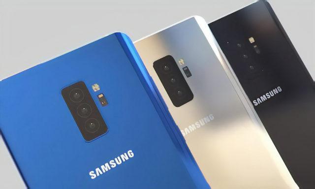 Triple-lens-camera-on-Samsung-smartphones-2.jpg