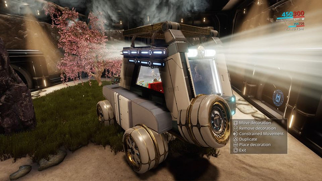 orokin-car-3.jpg