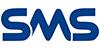 Compre-por-Marcas-SMS-logo-100x50