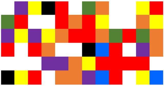 kleurenpuzzel.png
