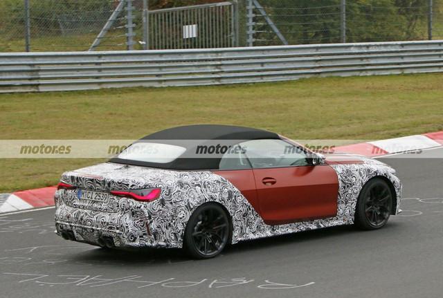 2020 - [BMW] M3/M4 - Page 23 Bmw-m4-cabrio-2021-fotos-espias-nurburgring-202071811-1602590054-10