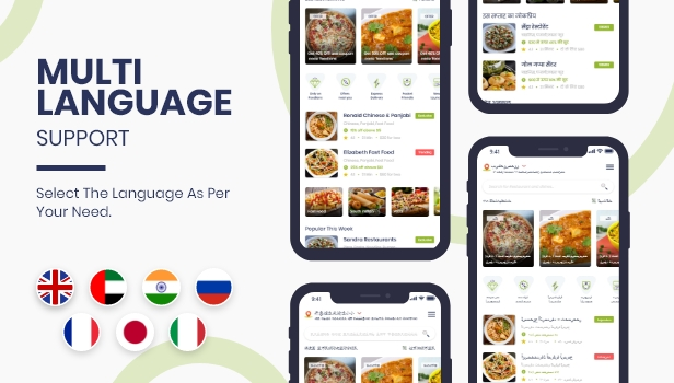 foodlands-multivendor-food-delivery-app-multilanguage