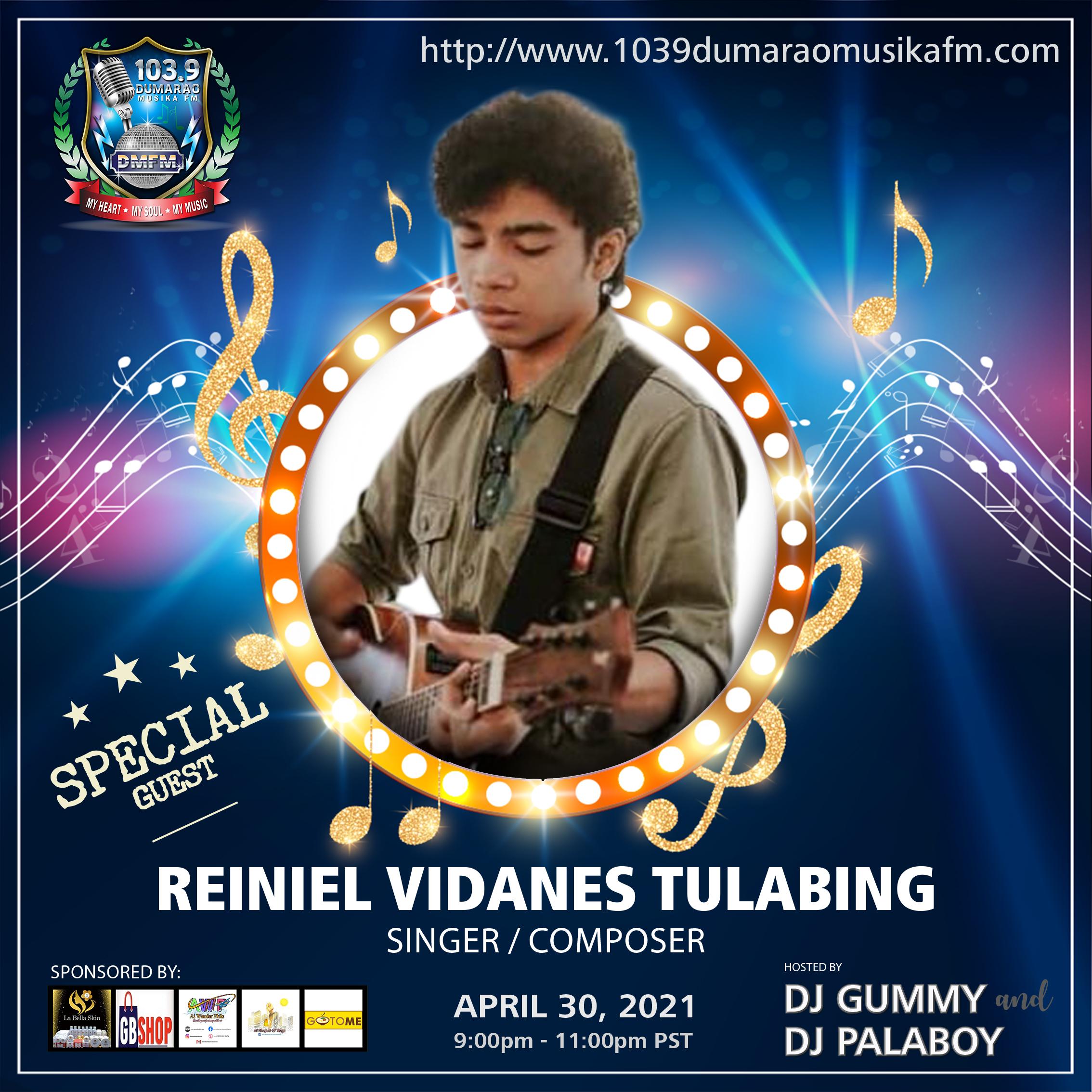 Reiniel-Vidanes-Tulabing-banner