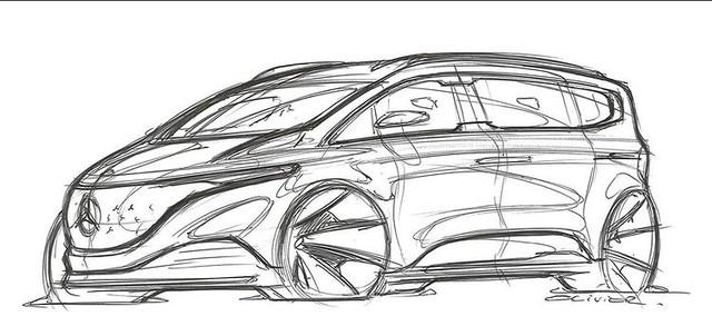 2021 - [Mercedes-Benz] EQT concept  D8236-A37-DDF5-4-BD0-9-F1-F-15-E3-E6-D0-DD17