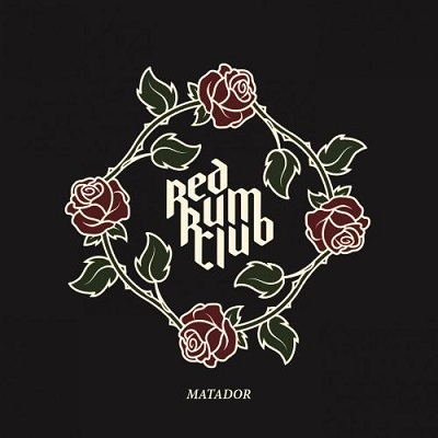https://i.ibb.co/dc6QsBW/Red-rum-club-matador.jpg