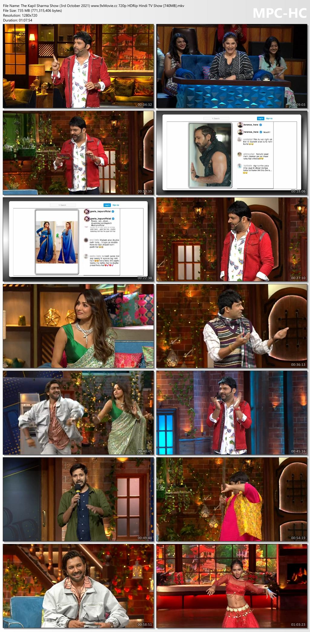 The-Kapil-Sharma-Show-3rd-October-2021-www-9x-Movie-cc-720p-HDRip-Hindi-TV-Show-740-MB-mkv