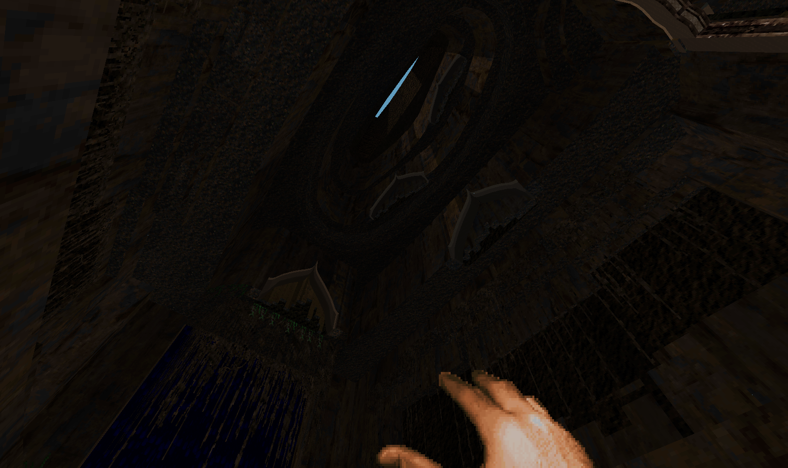 Screenshot-Doom-20210904-051459.png