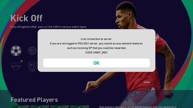 e-Football-PES-2021-SEASON-UPDATE-20201021013004.jpg