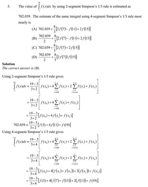 quiz-07int-simpson-solution-08