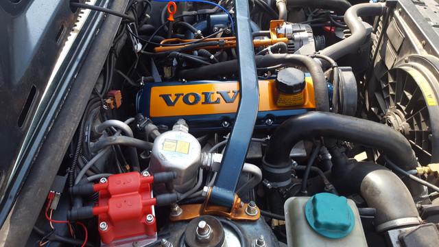 valvecover8.jpg