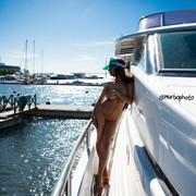 Fit-Naked-Girls-com-Valeriya-Kovalenko-nude-6-768x1152