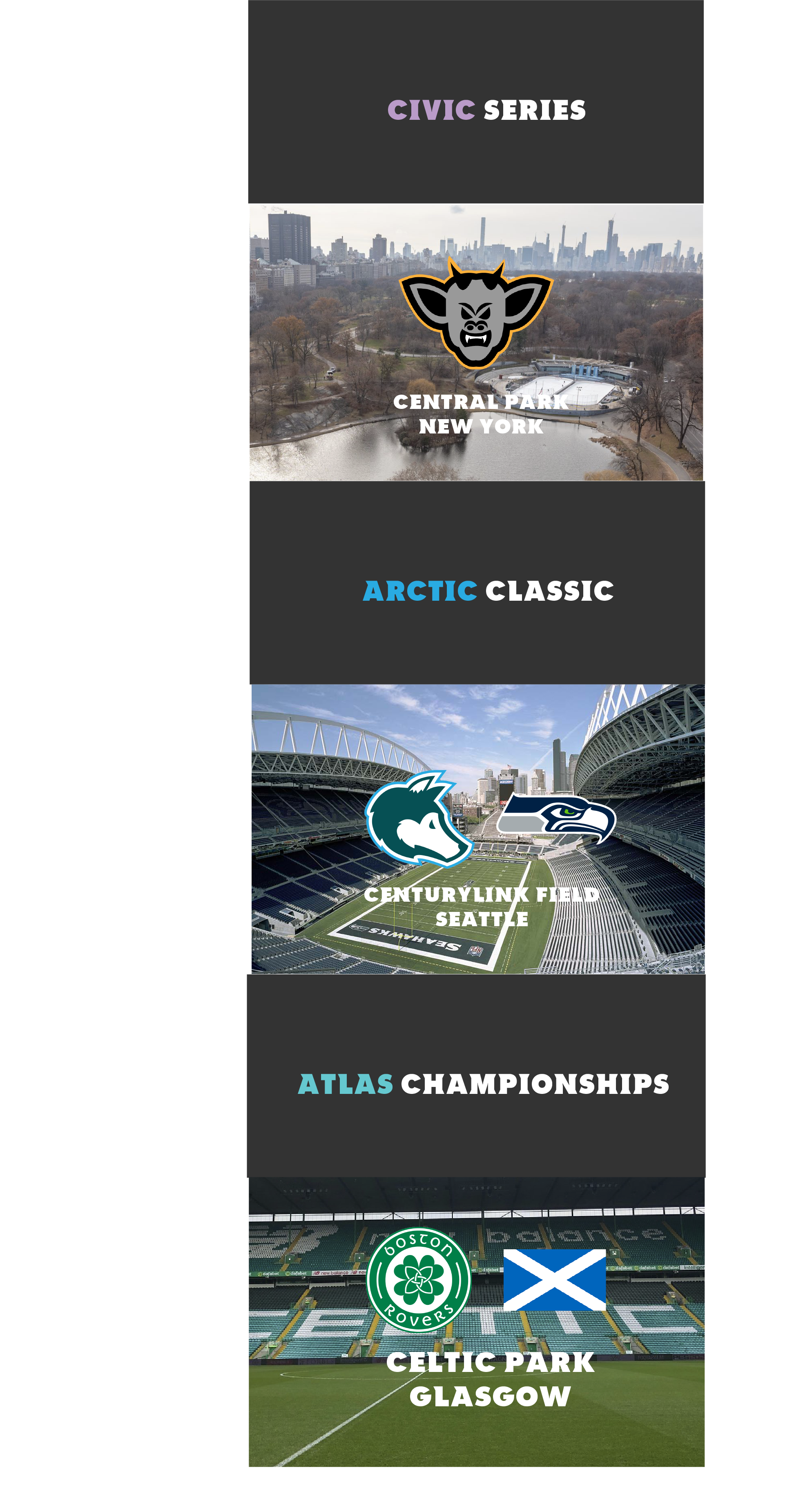 https://i.ibb.co/dcGMcWp/Outdoor-Game-Finals.png