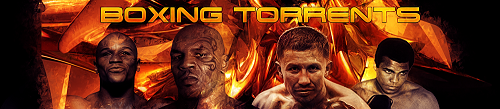 Browse to the homepage of TC-Boxing