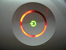 xbox-red-ring-of-death.jpg