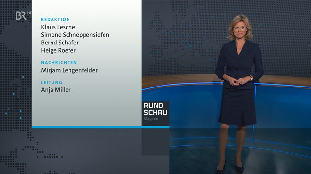 cap-2019-10-14-21-45-Rundschau-Magazin-br-hd-00-18-47-07