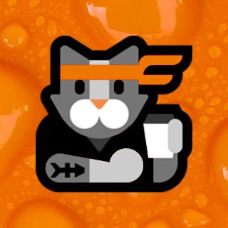 logo-ciberninjas-verano-1.jpg