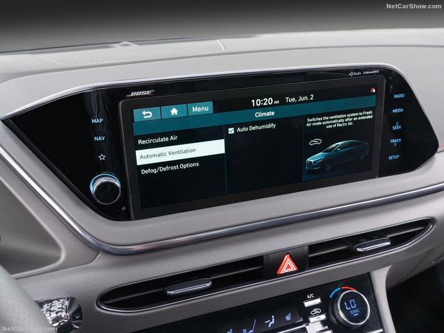 2020 - [Hyundai] Sonata VIII - Page 4 CB7-BE286-8-C07-4690-B8-BC-9-C8436-D6-CF9-C