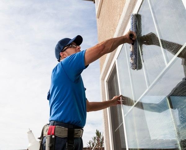 https://i.ibb.co/dcSBMX7/fast-windows-cleaning-service-provide-in-kingstone.jpg